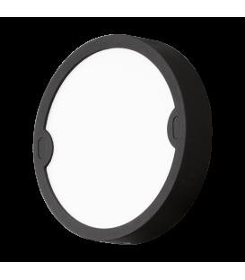 Eglo ALFENA-R Dış Mekan Tavan Aydınlatması 95084