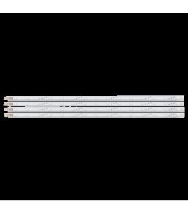 Eglo LED STRIPES Tezgah Altı Led Aydınlatma 92048