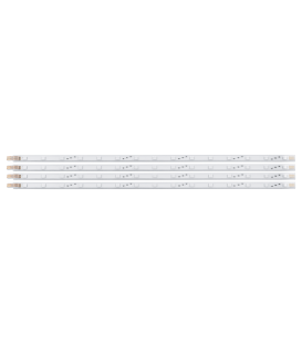 Eglo LED STRIPES Tezgah Altı Led Aydınlatma 92049