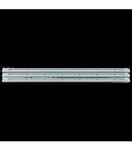 Eglo LED STRIPES Tezgah Altı Led Aydınlatma 92051