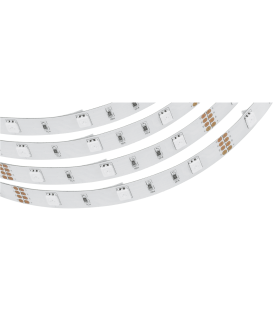 Eglo LED STRIPES Tezgah Altı Led Aydınlatma 92063