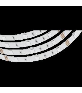 Eglo LED STRIPES Tezgah Altı Led Aydınlatma 92064