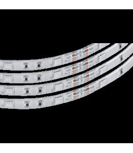 Eglo LED STRIPES Tezgah Altı Led Aydınlatma 92066