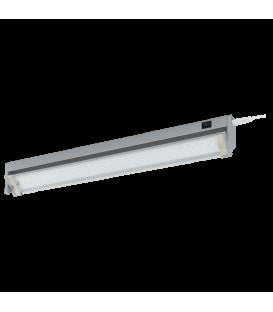 Eglo LED DOJA Tezgah Altı Led Aydınlatma 93332