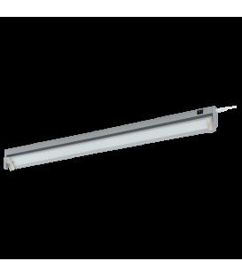 Eglo LED DOJA Tezgah Altı Led Aydınlatma 93333