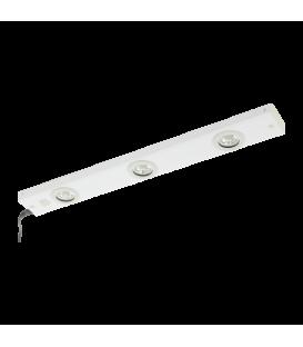 Eglo KOB LED Tezgah Altı Led Aydınlatma 93706