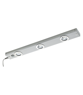Eglo KOB LED Tezgah Altı Led Aydınlatma 93707