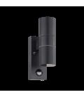 Eglo 32899 RIGA 5 Sensörlü Dış Aydınlatma Aplik 32899