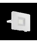 Eglo 33154 FAEDO 3 Dış Aydınlatma Led Projektör 33154