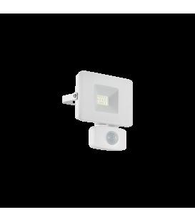 Eglo 33156 FAEDO 3 Dış Aydınlatma Sensörlü Led Projektör 33156