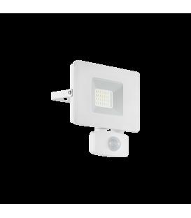 Eglo 33157 FAEDO 3 Dış Aydınlatma Sensörlü Led Projektör 33157