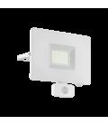 Eglo FAEDO 3 Dış Aydınlatma Sensörlü Led Projektör 33159