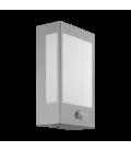 Eglo RALORA 1 Sensörlü Dış Aydınlatma Aplik 95989