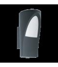 Eglo 96008 PROPENDA Dış Aydınlatma Aplik 96008