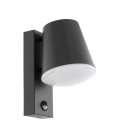 Eglo CALDIERO Sensörlü Dış Aydınlatma Aplik 97451
