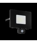 Eglo 97463 FAEDO 3 Sensörlü Dış Mekan Led Projektör 97463