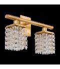 Eglo 97724 PYTON GOLD Duvar Apliği 97724