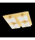 Eglo VICARO 1 Duvar Apliği 97728