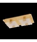 Eglo VICARO 1 Duvar Apliği 97758