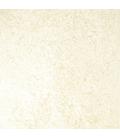 EGLO MEDICI 3'LÜ ANTİK AVİZE 85445