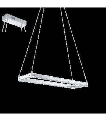 EGLO VARRAZO KRİSTAL LED MODERN AVİZE 31669