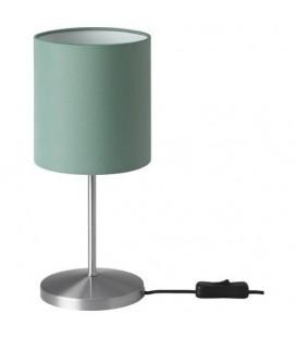INGARED masa lambası, yeşil, 30 cm
