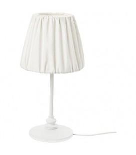 ÖSTERLO masa lambası
