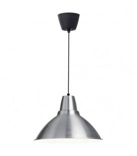 FOTO sarkıt lamba, alüminyum, 38 cm