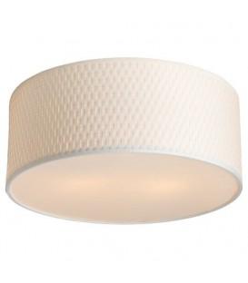 ALANG tavan lambası, beyaz, 35 cm