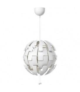 IKEA PS 2014 sarkıt lamba, beyaz