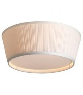 ARSTID tavan lambası, beyaz, 46 cm