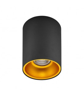 Goldx Sıvı Üstü Spot Armatür ZE831