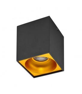 Goldx Sıvı Üstü Spot Armatür ZE833