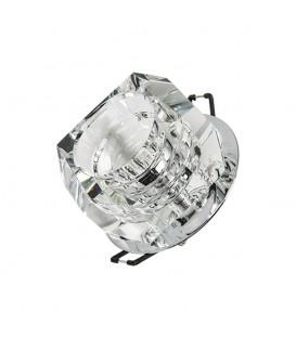 Cata Reyhan Kristal Spot CT-6559