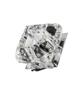 Cata Yasemin Kristal Spot CT-6560
