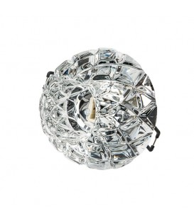 Cata Gelincik Kristal Spot CT-6581