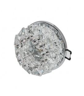Cata Gül Kristal Spot CT-6597