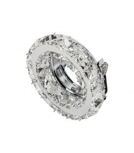Cata Berfin Kristal Spot CT-6584