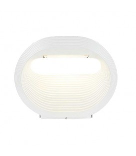 Jupiter Led'li Aplik LW467 S