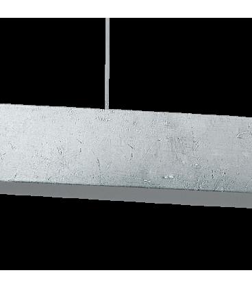 EGLO FORNES LED METAL SARKIT AVİZE 93339
