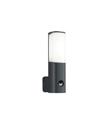 ACK Tarus WLS - Sensörlü Bahçe Apliği AG43-01002
