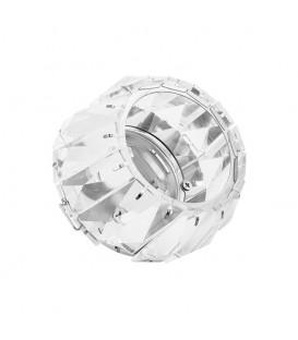 ACK Sıva Altı Cam Spot AH01-02094