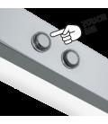 EGLO TRAMP DİMMERLİ LED SARKIT AVİZE 93588