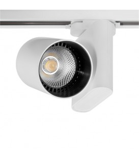 Goldx 30W Ray Spot ZE749-WH