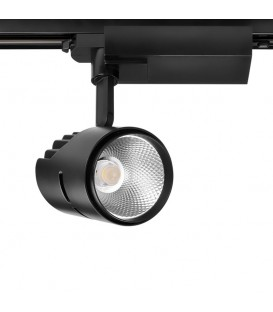 Goldx 35W Ray Spot ZE750-BK