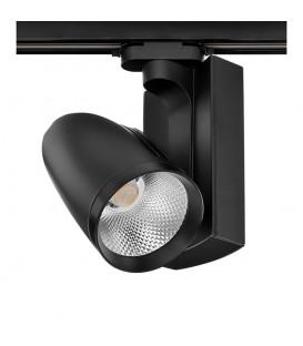 Goldx 50W Ray Spot ZE751-BK
