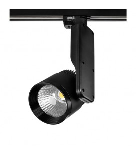 Goldx 32W Ray Spot ZE591-BK