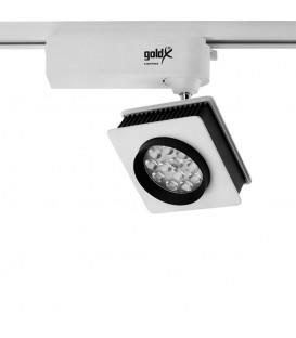 Goldx 30W Ray Spot ZE546