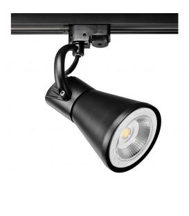 Goldx PAR30 Ray Spot ZE802-BK