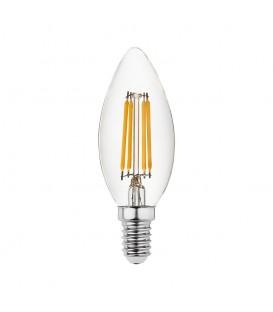 Goldx 4W Filament Led Ampul ZE890-C